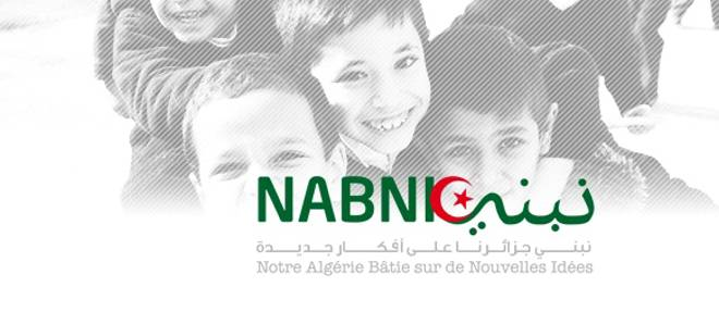 collectif Nabni