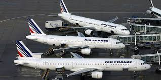 aviation france