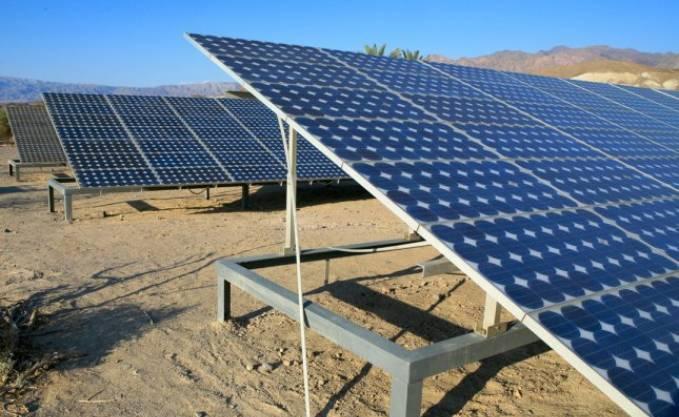 plan national des énergies renouvelables