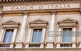 banques italiennes
