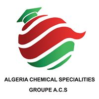 Algeria Chemical Specialities