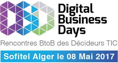 Digital Business Day