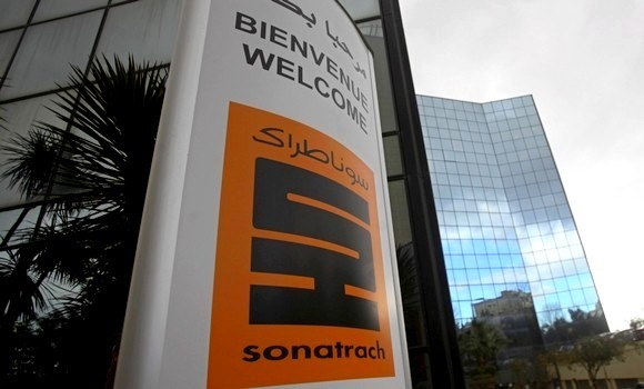 Sonatrach : Reprise de la production au complexe GL1K à Skikda
