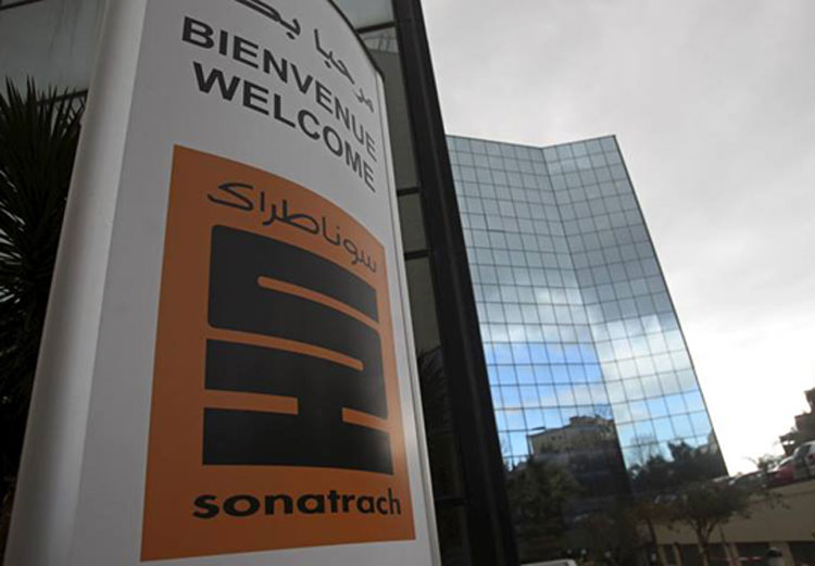 Sonatrach: Grave détérioration des performances productives