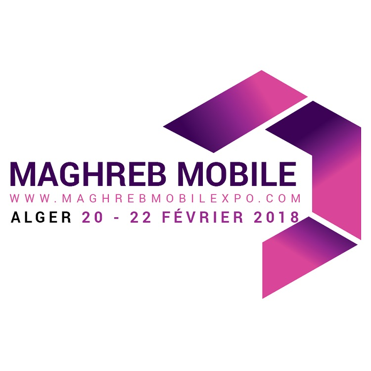 Maghreb Mobile Expo 2018