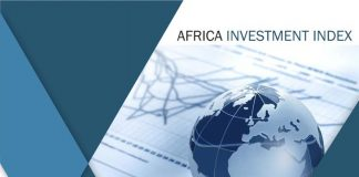 Africa Investment Index 2018