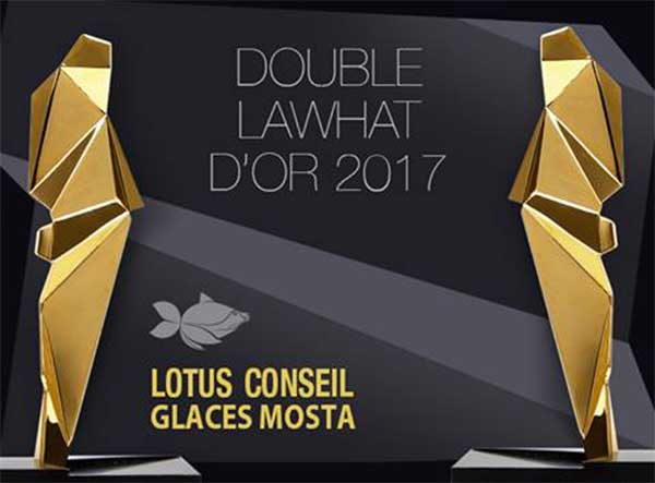 Lawhat d'Or