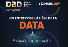 3ème édition des Digital Business Days