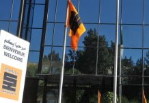 Sonatrach confirme une reprise progressive de son activité, sous conditions