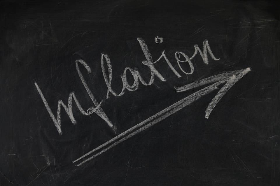 Le taux d'inflation en Algérie à 2 % sur un an en novembre