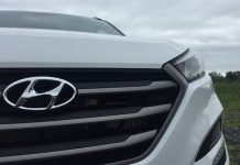 Coronavirus : Hyundai interrompt toute sa production automobile en Corée du Sud