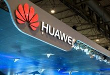 Huawei annonce l'implantation d'«unités de production» en Europe