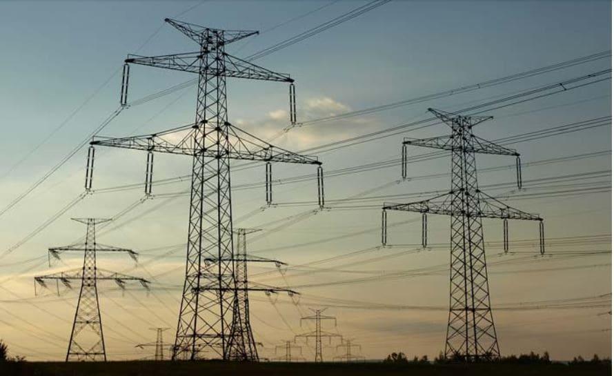 Le secret du succès électrique de la Côte d'Ivoire